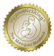 Puur zwanger - Hypnobirthing Utrecht